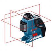 Máy đo Laser Bosch GLL2-80