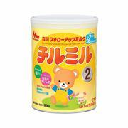 Sữa Bột Cho Trẻ 6-36 Tháng - 850gr
