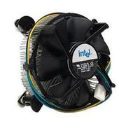 Fan CPU Intel 775