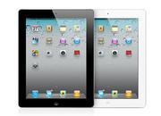 Apple iPad 2 64GB Wifi ZP/A (Màu trắng, đen)