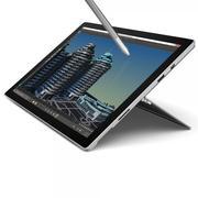 Microsoft Surface Book_Max Option - Ram: 16GB - SSD 512GB