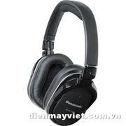 Tai nghe Panasonic RP-HC720-K Noise-Canceling Stereo Headphones