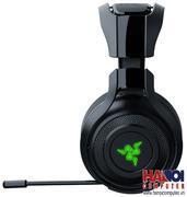 Tai nghe Razer ManOWar Wireless PC Gaming (RZ04-01490100-R3A1)