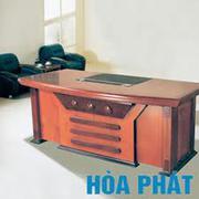Bàn giám đốc Hòa Phát DT1890H31