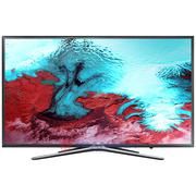 Smart Tivi Samsung 55K5500AK 55inch Full HD
