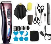 Bộ KIT tông đơ cắt tóc Flyco FC5902