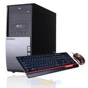 Máy tính để bàn Fantom F530-B (G620)