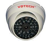 Camera VDtech-135CP