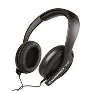 Tai nghe Sennheiser HD202 II