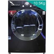Máy giặt sấy inverter LG F1450HPRB