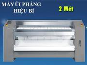 Máy ủi phẳng thương hiệu Bỉ 2 Mét mg000133