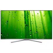 Smart Tivi Samsung 40 inch 40KU6400, 4K UHD, TIZEN OS