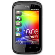 Điện thoại HTC Explorer