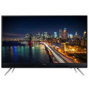 Tivi LED Samsung 49K5100AK 49inch