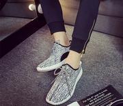 giày sneaker nam cá tính