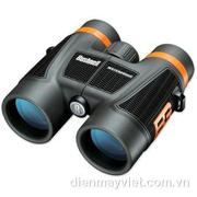 Bushnell 10x42 Bear Grylls Binocular