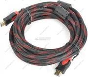 Cáp tín hiệu HDMI 10m