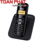 Điện thoại Simens A580