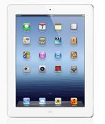 Apple The New iPad (iPad 3/ iPad 2012)
