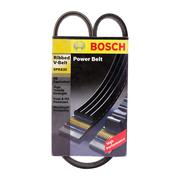 Dây curoa Bosch 5PK835