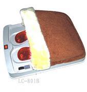 Máy Massage Chân LC-801B LC-801B