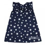 Đầm bông sao - Carter's