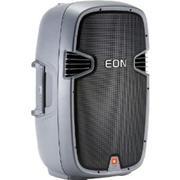 Loa JBL EON 510