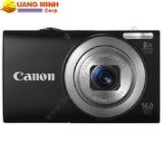 Máy ảnh Canon PSA4000 16Mp