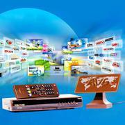 Truyền Hình MobiTV Gói B