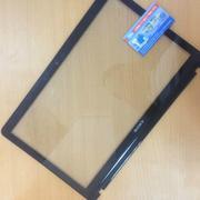 Màn hình cảm ứng laptop Sony SVF1532ACY SVF1532ACYW SVF1532ACYB