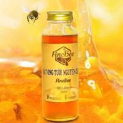 Mật ong FineBee nguyên chất