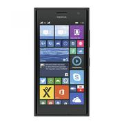 Microsoft Lumia 730 8GB Đen (Hàng chính hãng)