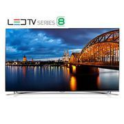 LED 3D Samsung UA65F8000 - 65 Model 2013