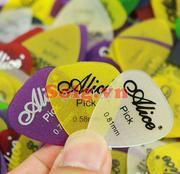 Miếng gảy đàn guitar AP100