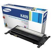 Mực in SAMSUNG CLT - K409S/SEE
