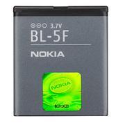 Pin Nokia KCM BL-5F - So sánh giá