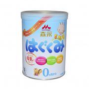 Sữa bột Morinaga số 0 (810g)