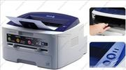 Máy in Fuji Xerox Phaser 3155