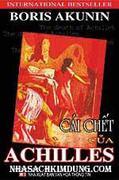 Cái chết của Achiles