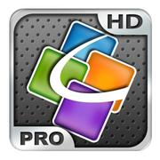 Quickoffice Pro (Office & PDF)