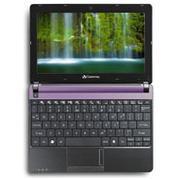 Laptop Gateway LT2803v N572G32