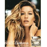 Dolce & Gabbana Dolce & Gabbana L' eau The One