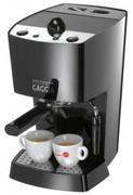 Máy Pha Cà Phê Gaggia Espresso Pure SW07035 SW07035