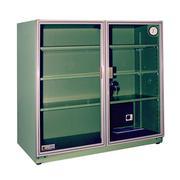 Tủ chống ẩm Eureka MH-250