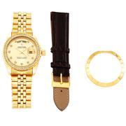 Đồng hồ nam Swiss Guard - 1000464