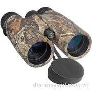 Bushnell 10x42 Powerview Binocular (Realtree AP HD Camouflage)