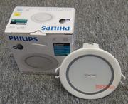 Đèn led Downlight âm trần Philips 80081 5W