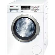 Máy giặt WAP24260SG - Hiệu Bosch