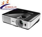 Máy chiếu BenQ MX666/DLP/ Giáo dục/ Văn Phòng