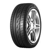 Lốp xe du lịch Bridgestone 205/55R16 RE002